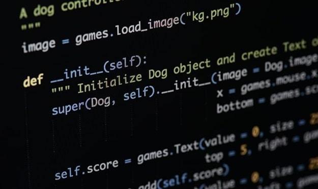 python programming problems