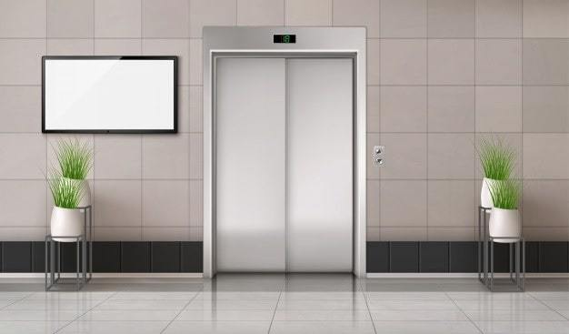 residential elevator services