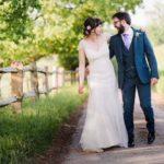 How To Find Best Surrey Wedding Photographer