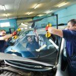 Top Tips to Find A Quality Windshield Replacement Service