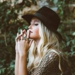 Top 10 Staple Jewelry Pieces That Every Girl Should Know About