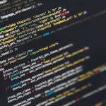 Software Development Trends And How Should You Choose Career In Programming