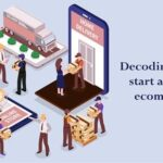 Decoding The Areas To Start An Online Gift E-Commerce Store