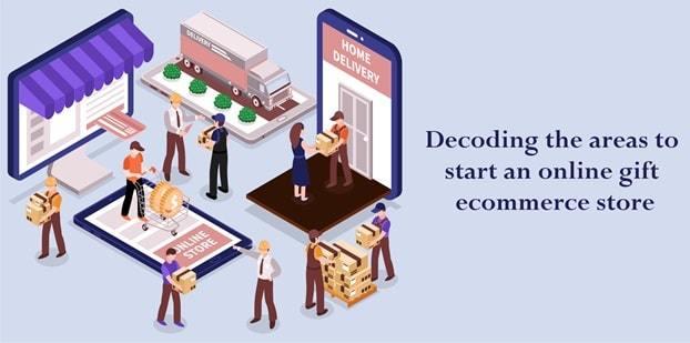 magento ecommerce development services