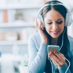 What You Need to Know About Music Piracy: Is Downloading Music Illegal?