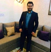 Rahim Makhani