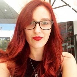 Samantha Kaylee