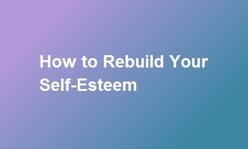 self-esteem coach near me