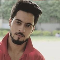 Shahid Shahmiri