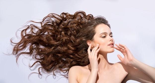 sugarbear hair