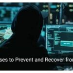 How To Cope Up From Cyber Attacks For Businesses