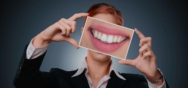 types of dental treatment