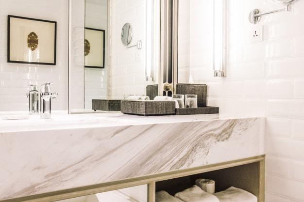 bathrooms remodeling ideas