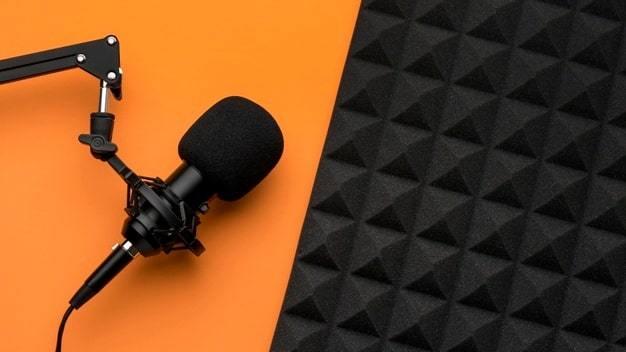 best rode microphones