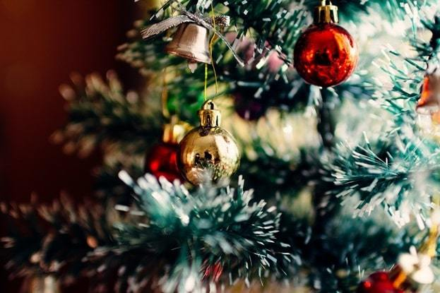 christmas house decorations ideas