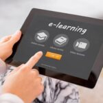 Top 5 E-Learning Websites for Competitive Exams Preparation in India
