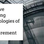 Effective Working Technologies of Flow Measurement