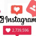 Followers Gallery: The Best Instagram Followers Mod App To Get Tons Of Free Instagram Followers And Likes In No Time