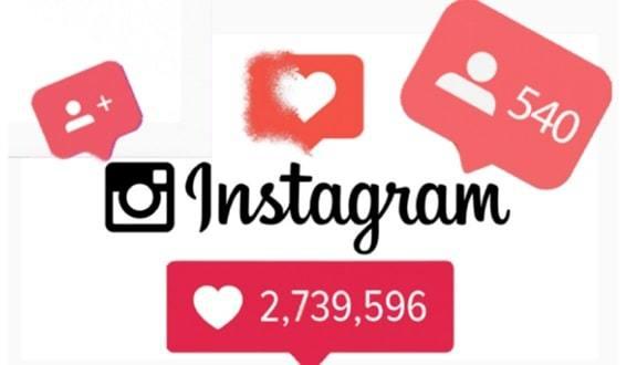 free instagram followers apk