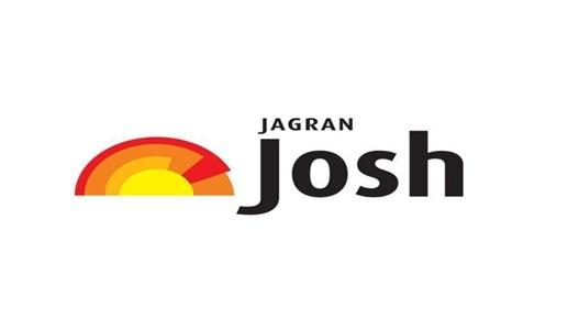 jagranjosh logo
