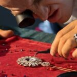 What Everyone Ought To Acknowledge About Jewelry Appraisals