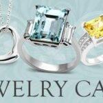 Guide To Care Precious Jewelry Stones