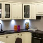 8 Kitchen Remodel Costs You Should Consider