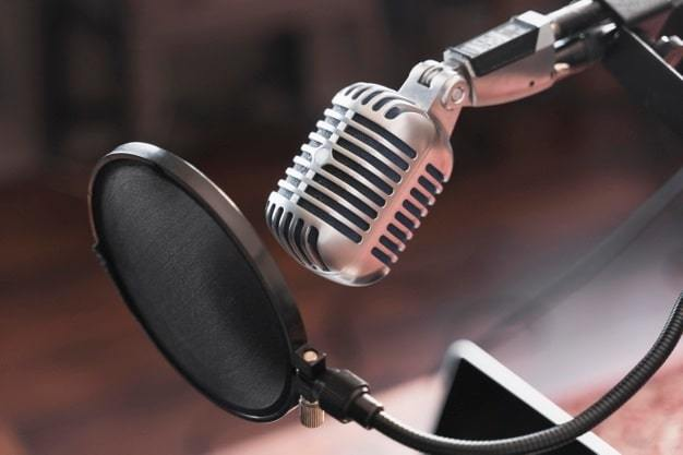 rode microphones buying guide