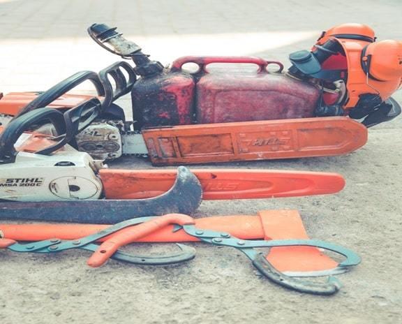 tools every farmer needs