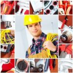 Check the Essential Tools of An Electrician Before You Hire