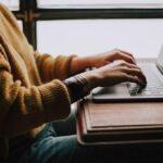 4 Ways to Clean Junk Files in Windows 10