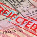 7 Reasons Why Your Australian Visa Gets Rejected