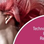 Several Technologies of Ideal Hair Restoration