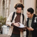 Connecting With Candidates: Tips For Tapping Into Virtual Campus Recruiting