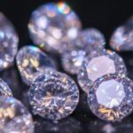 Guide To Learn Cut Quality And Deciding A Diamond For Ideal Performance