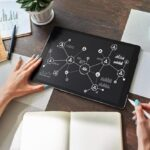5 Digital Marketing Strategies to Enhance Your Online Business