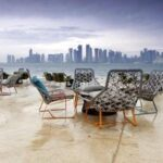 8 Tips To Experience The Luxuriate Lifestyle Of Doha