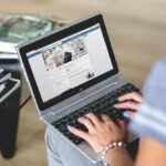 Top Ways To Hone Your Facebook Marketing Skills