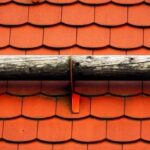How to Handle Roof Damage Caused by a Winter Storm