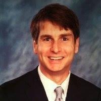 Jeff Pennington