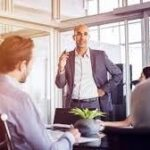 8 Tips To Identify Employees With Leadership Potential