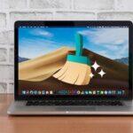 Top Junk Cleaner Tools for MacBook Pro