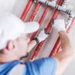 Efficient Plumber Services: Some Tips And Techniques