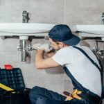 When and Why Do You Need an Expert Plumber?