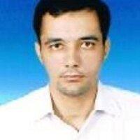 Rahul Ghundiyal
