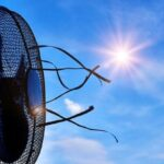 Summer Heat In Australia - How To Prepare For Your Home