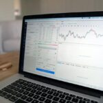 Effective Guidelines for Becoming a Successful Forex Trader