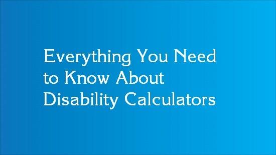 va disability calculator