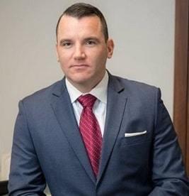 Yuriy Moshes