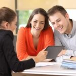 How to Choose Best & Relevant Commercial Property Loans?